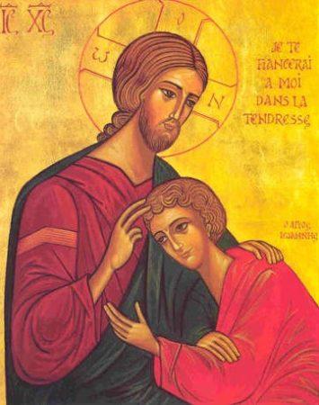 Christ-St-Jean
